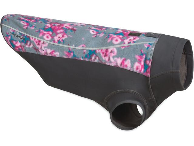 Ruffwear Climate Changer Pull, blossom